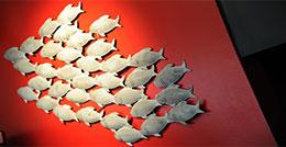 restaurant-poisson-rouge-sables-olonne-reservation-groupes