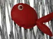 restaurant-poisson-rouge-sables-olonne-reservation-particuliers