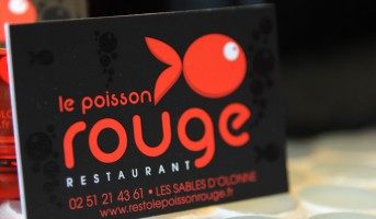 slider 1 restaurant poisson rouge sables olonne vendee