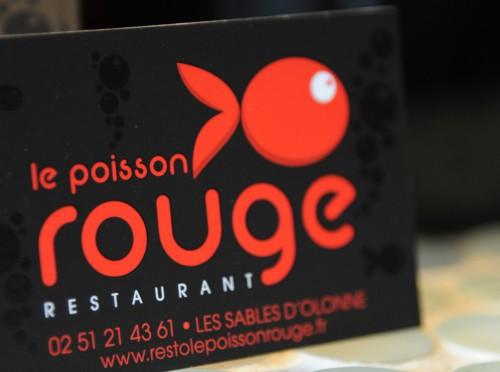 slider 1 restaurant poisson rouge sables olonne vendee
